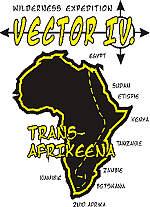 AfriKEENa  2009