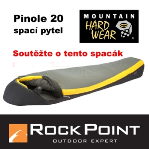 SoutA�A? o spacA?k Mountain Hardwear
