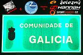 GalA�cie 08/09