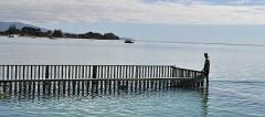 Random image: <!--:cs-->zeland-tsunami-z-chile-2010<!--:-->