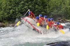 Random image: <!--:cs-->norsko-2010-2-rafting-sjoa-golfsky-proud_01<!--:-->