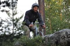 Random image: norsko-2010-3-honza-bajkoval_03
