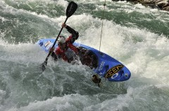 Random image: norsko-2010-sweet-rumble-kayakkross-photos_04