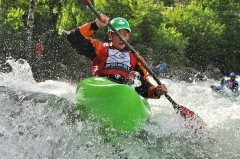 Random image: norsko-2010-sweet-rumble-kayakkross-photos_05