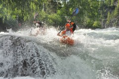 Random image: norsko-2010-sweet-rumble-kayakkross-photos_06