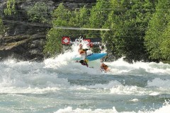 Random image: norsko-2010-sweet-rumble-kayakkross-photos_07