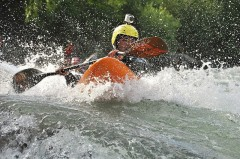 Random image: norsko-2010-sweet-rumble-kayakkross-photos_08