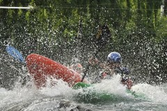 Random image: norsko-2010-sweet-rumble-kayakkross-photos_12