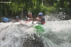 Random image: norsko-2010-sweet-rumble-kayakkross-photos_13