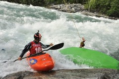 Random image: norsko-2010-sweet-rumble-kayakkross-photos_15