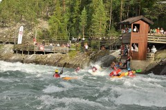 Random image: norsko-2010-sweet-rumble-kayakkross-photos_16