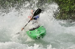 Random image: norsko-2010-sweet-rumble-kayakkross-photos_17