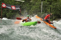 Random image: norsko-2010-sweet-rumble-kayakkross-photos_20