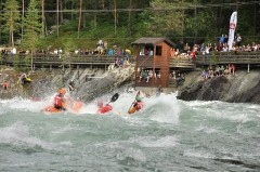 Random image: norsko-2010-sweet-rumble-kayakkross-photos_21