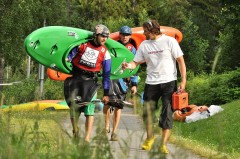 Random image: norsko-2010-sweet-rumble-kayakkross-photos_22