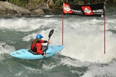 Random image: norsko-2010-sweet-rumble-kayakkross-photos_23
