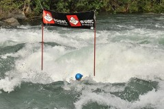 Random image: norsko-2010-sweet-rumble-kayakkross-photos_24