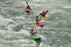 Random image: norsko-2010-sweet-rumble-kayakkross-photos_25