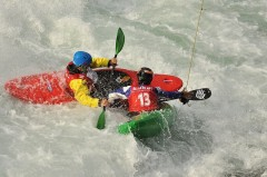 Random image: norsko-2010-sweet-rumble-kayakkross-photos_26