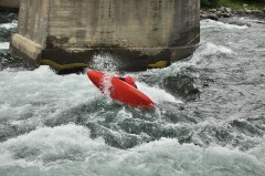 Random image: norsko-2010-sjoa-safety-kayaking_10
