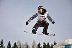 Random image: 4x4-cesky-snowboardovy-pohar-2011-pec-pod-snezkou_20