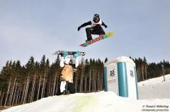 Random image: 4x4-cesky-snowboardovy-pohar-2011-pec-pod-snezkou_23