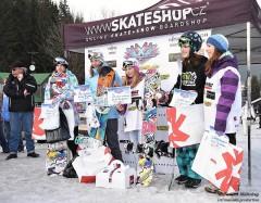 Random image: 4x4-cesky-snowboardovy-pohar-2011-pec-pod-snezkou_45