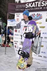 Random image: 4x4-cesky-snowboardovy-pohar-2011-pec-pod-snezkou_46