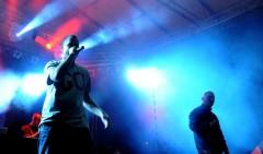 Random image: joyride-2011-koncerty