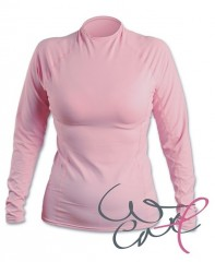Random image: _354_calient-pullover-pink-we care