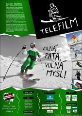 Random image: Projekt TELEfilm 2012 - plakát