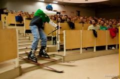 Random image: 201211-alpsport-premiera-projektu-telefilm-5276