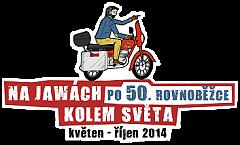 Random image: logo-jawy-h2o
